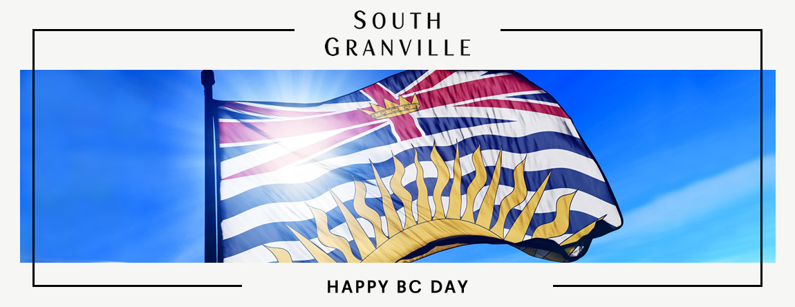 Happy-BC-Day-South-Granville-neighbourhood-Vancouver-1-1150x444