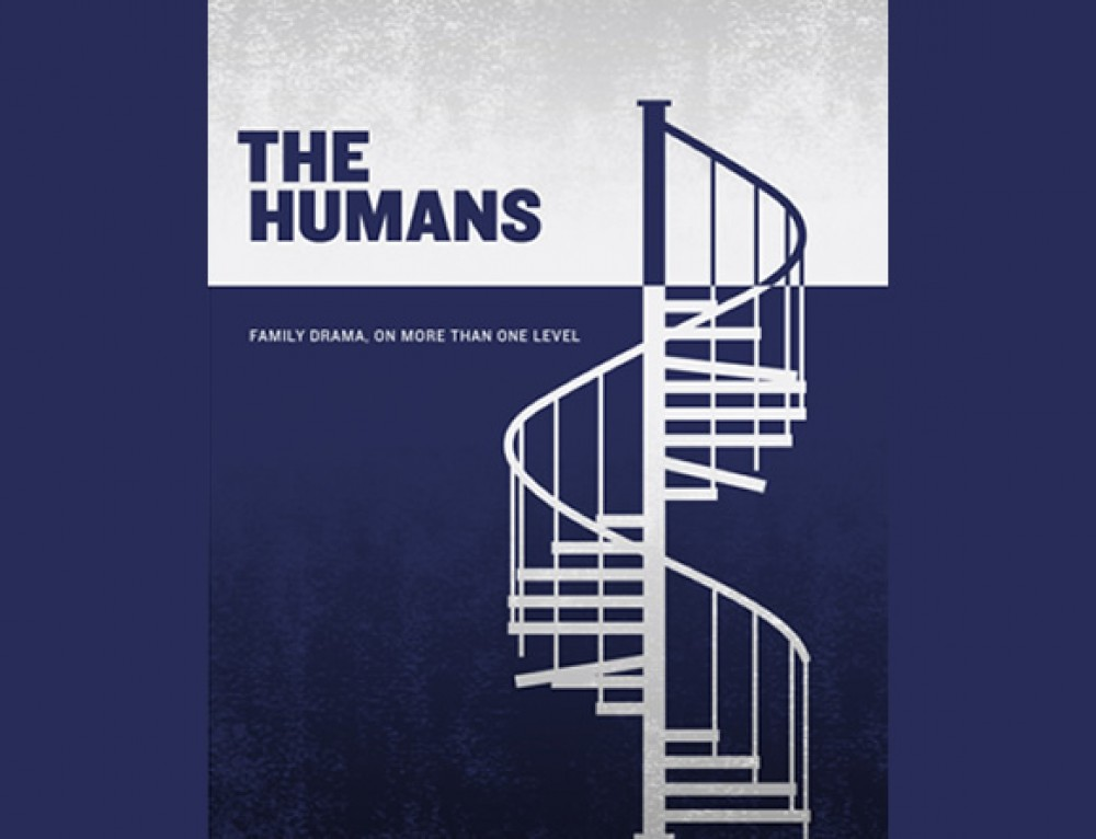 STANLEY THEATRE presents The Humans, March 22–April 22, 2018