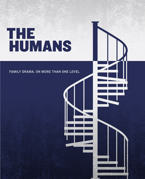 the-humans-stanley-theatre-south-granville-vancouver-1
