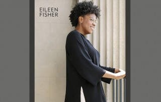 Eileen-Fisher-Vancouver-Canada-Knitting-Night-event-oct-2017-1150x444