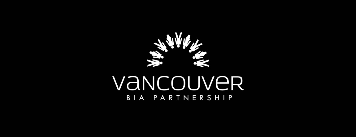 Press Release: Vancouver BIAs Demand Expansion of Opioid Treatment Options