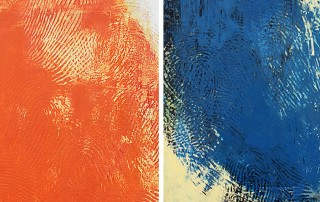 Randall-Steeves-Elissa-Cristall-Gallery-South-Granville-Vancouver-art-1150x444
