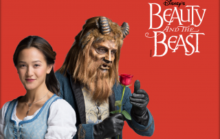 Beauty-and-the-Beast-Stanley-Theatre-South-Granville-Holiday-Gift-Guide-2017