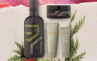 Civello-Salons-gift-for-him-South-Granville-Holiday-Gift-Guide-2017-Vancouver-BC-Canada