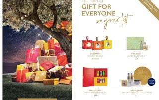 L-Occitane-Holiday-South-Granville-Holiday-Gift-Guide-2017