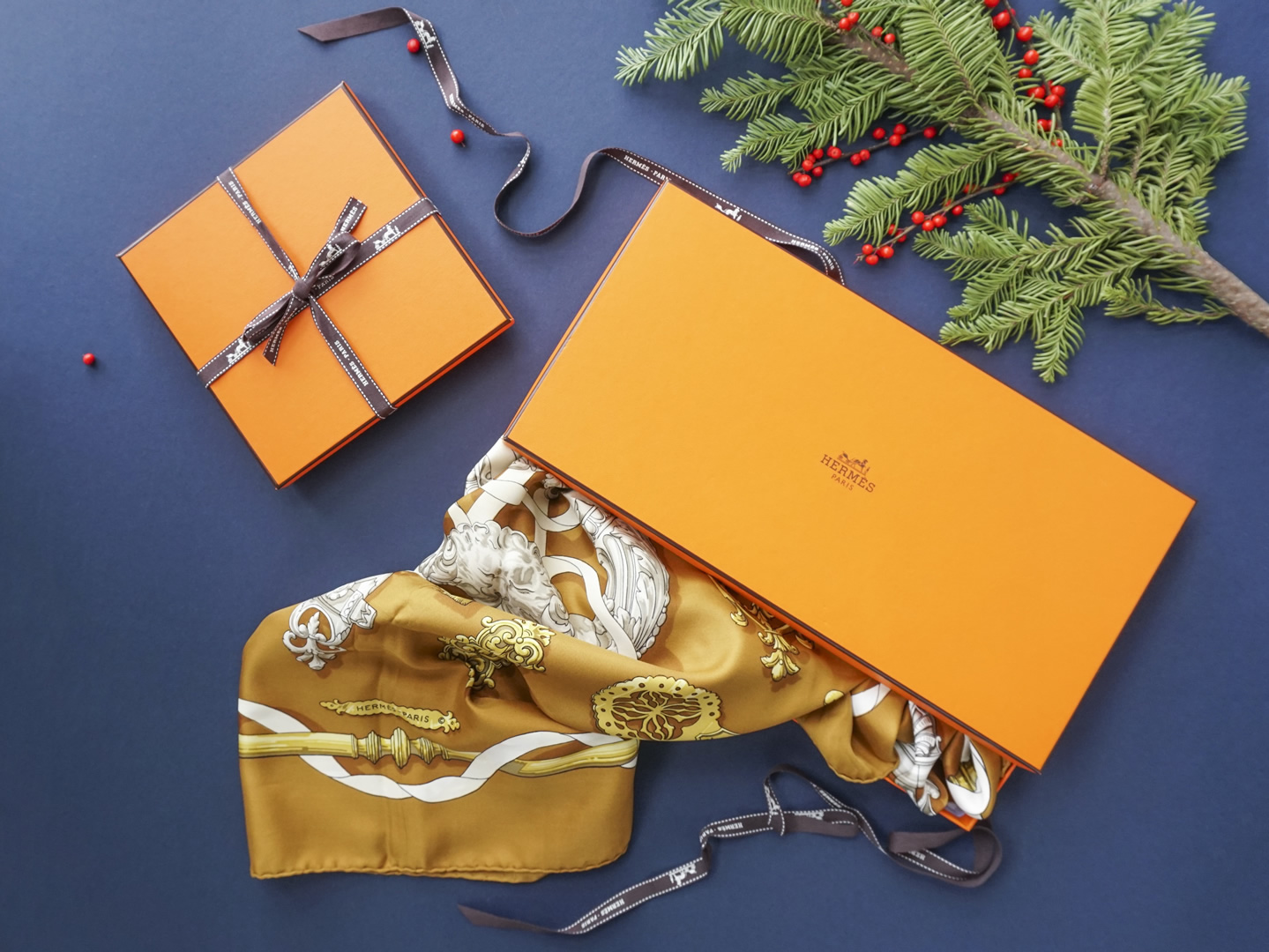 Turnabout Luxury Consignment, South Granville Holiday Gift Guide 2017, Vancouver, British Columbia, Canada
