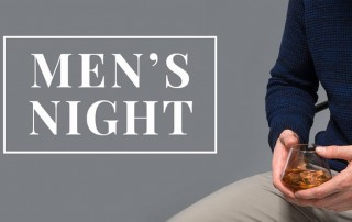 dianes-lingerie-mens-night