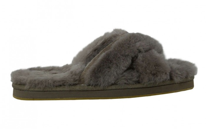 ugg-abela-slipper-town-shoes-South-Granville-Holiday-Gift-Guide-2017-Vancouver-BC-Canada