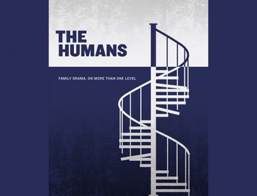 March 22–April 22, 2018 THE STANLEY THEATRE presents the Tony Award winning The Humans