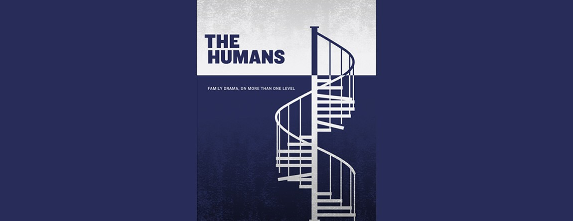 the-humans-stanley-theatre-south-granville-vancouver-preview