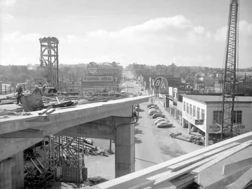second-granville-bridge-south-granville-vpl-39860-crop