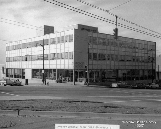 at-the-end-of-the-city-south-granville-history-49507ea-565x451