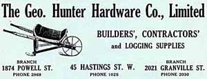 fourth-avenue-south-granville-history-j-300-geo-hunter-hardware