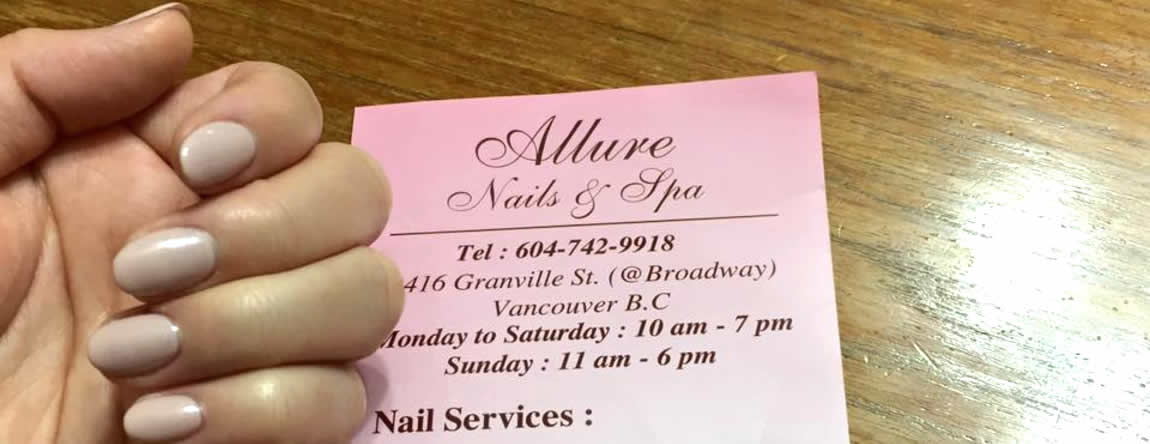 Allure-Nail-Salon-and-Spa-South-Granville-directory-1150x444
