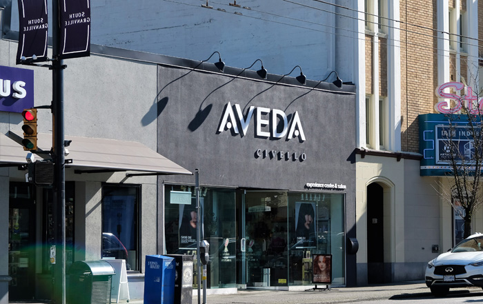Aveda-Civello-South-Granville-Vancouver