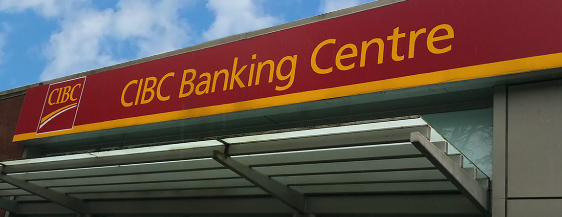 CIBC-south-granville-services-banking-directory-20160204_143904-1150x444