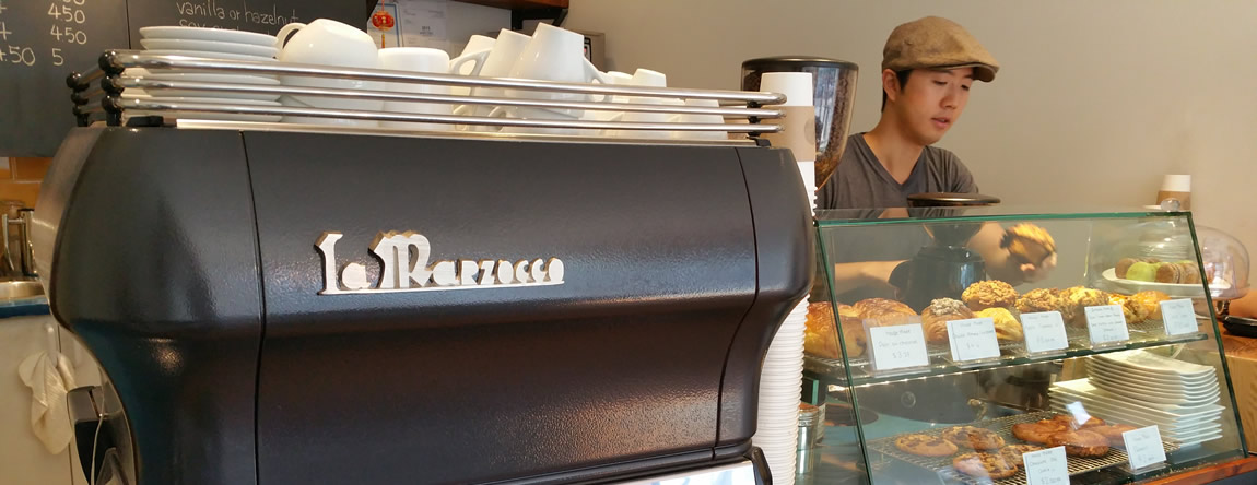 Does-Espresso-Bar-south-granville-food-and-drink-directory