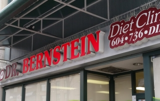 Dr-Berstein-Diet-Clinic-South-Granville-directory-20151028_150442-1150x444