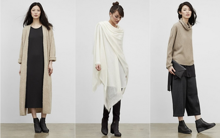 Eileen-Fisher-fashion-south-granville-directory