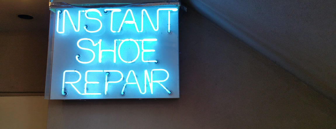 Elan-Shoe-Repair-south-granville-directory-1150x444