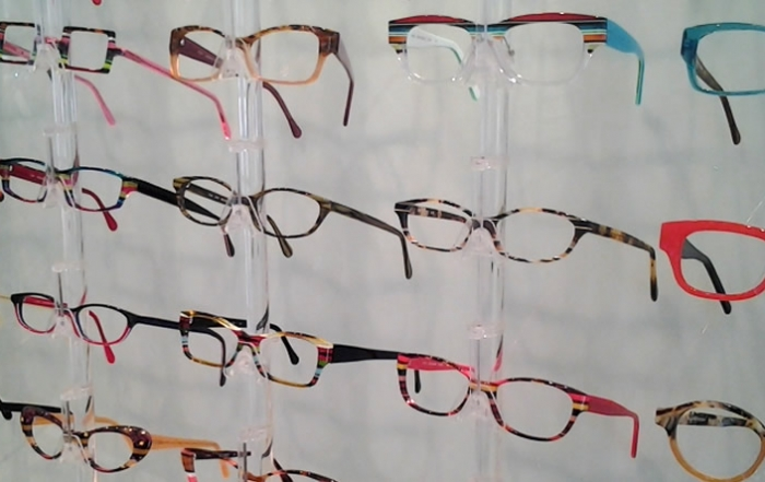 Eyes-For-You-fashion-south-granville-directory