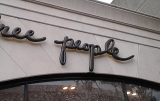 Free-People-fashion-south-granville-directory