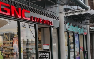 GNC-Live-Well-South-Granville-directory-20151028_150357-1150x444