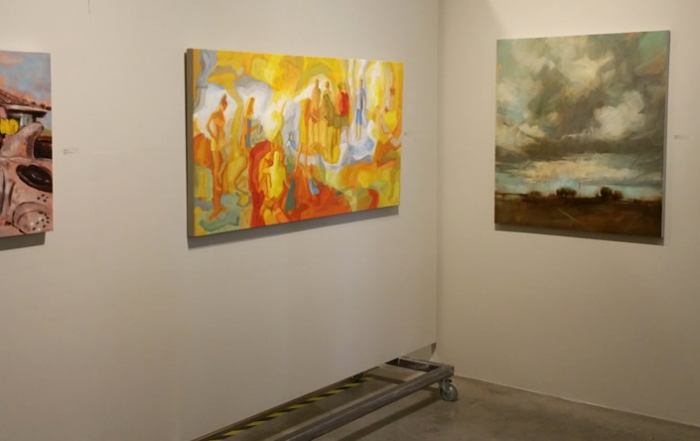 Ian-Tan-Gallery-arts-and-culture-south-granville-directory-vancouver