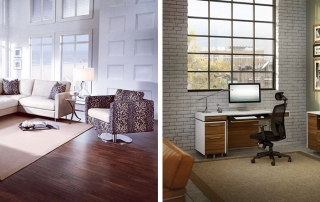 Industrial-Revolution-South-Granville-Home-Decor-Directory-Vancouver-1150x444