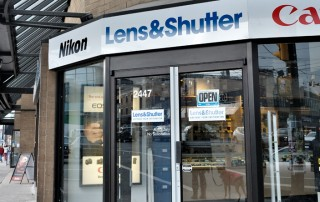 Lens-and-Shutter-South-Granville-Vancouver