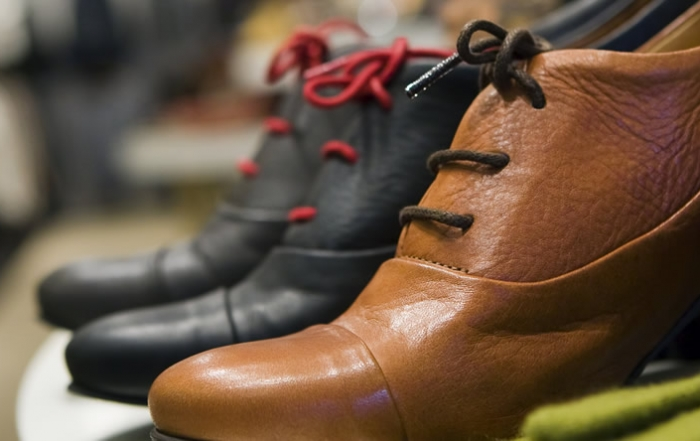 Lords-Shoes-and-Apparel-south-granville-fashion-directory