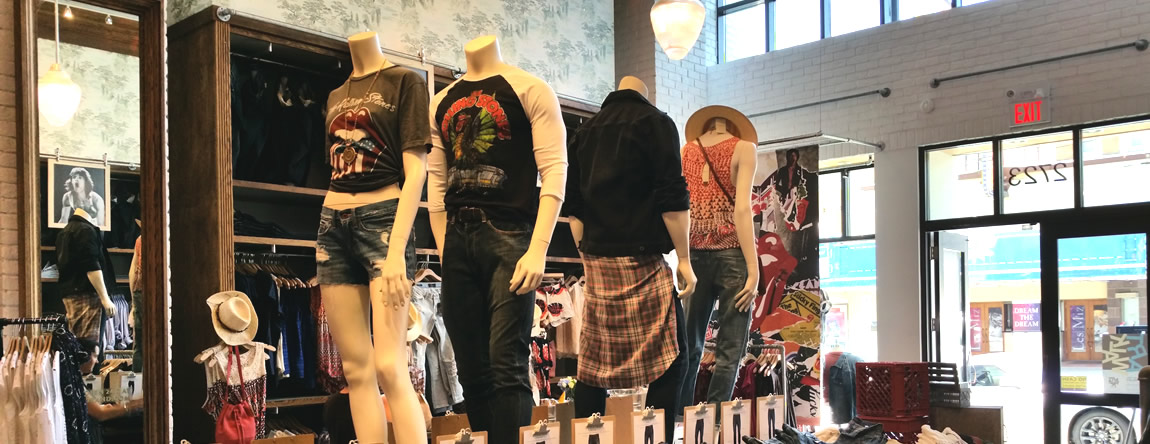 Lucky-Brand-Clothing-south-granville-directory