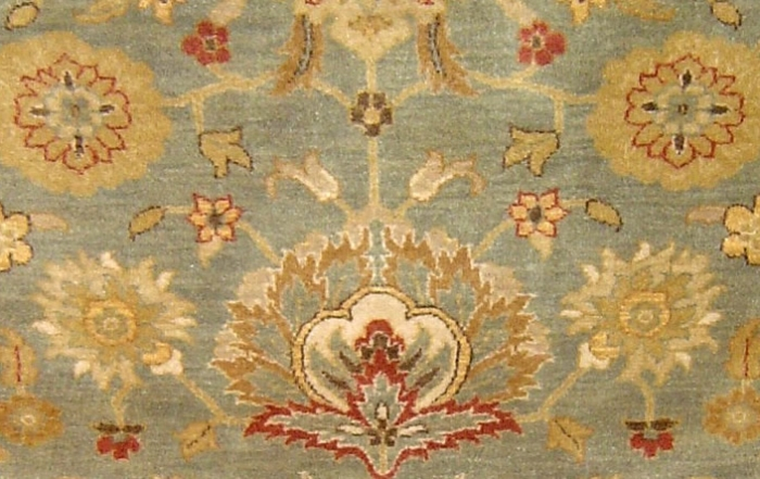 Mavyan-Carpets-home-decor-south-granville-directory