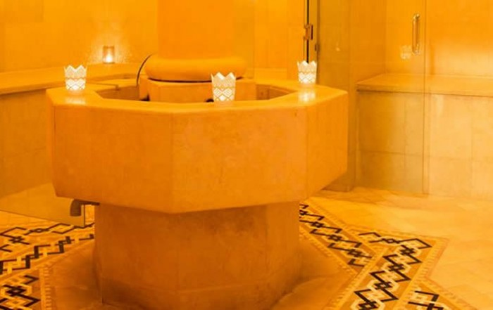 Miraj-Hammam-Spa-south-granville-directory-1150x444
