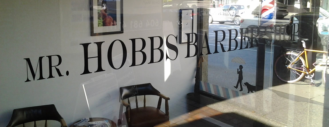 Mr-Hobbs-Barber-Shop-south-granville-directory