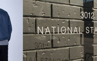 National-Standards-Fashions-South-Granville-Directory-1150x444