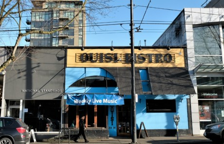 Ouisi-Bistro-South-Granville-Vancouver
