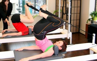 Pacific-Spirit-Pilates-South-Granville-Health-Services-Directory-Vancouver-1150x444