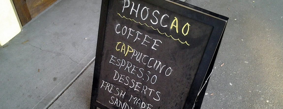 Phoscao-Cafe-South-Granville-Food-And-Drink-Directory-1150x444