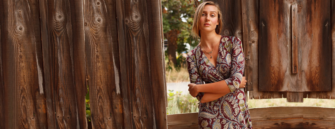 Plum-Clothing-south-granville-fashion-directory