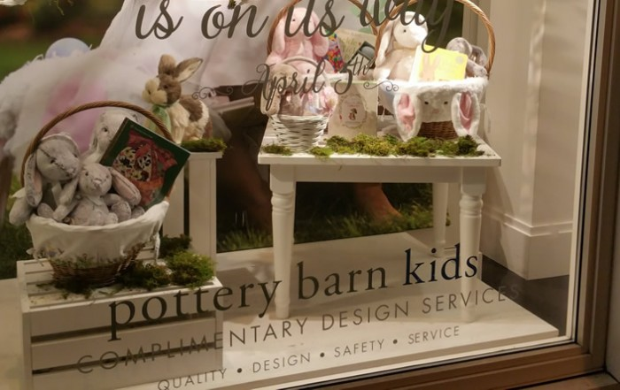 Pottery-Barn-Kids-South-Granville-Directory-Vancouver-20150224_204007-1150x444