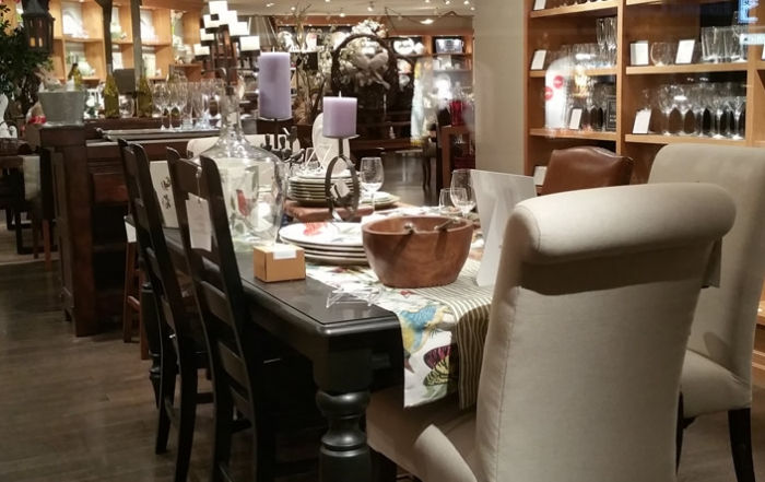 Pottery-Barn-south-granville-home-decor-directory