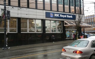 RBC-South-Granville-Services-Directory-20160204_152758-1150x444