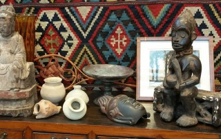 Ramin-And-Sons-South-Granville-Antiques-Art-Home-Decor-Directory-Vancouver-1150x444