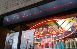 Red-Ruby-Hair-Studio-south-granville-services-directory-20160204_152612-1150x444