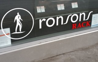 Ronsons-Rack-south-granville-fashion-directory-20160204_132237-1150x444
