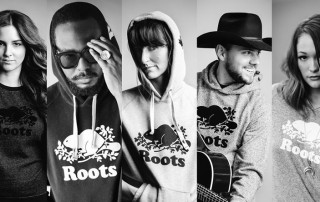 Roots-South-Granville-Fashion-Directory-Vancouver-1150x444