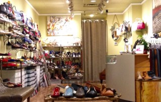 Shoes2go-South-Granville-Fashion-Style-Directory-1150x444