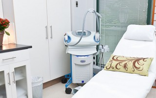 Skin2-Laser-Aesthetics-Centre-South-Granville-Beauty-Services-Directory-1150x444