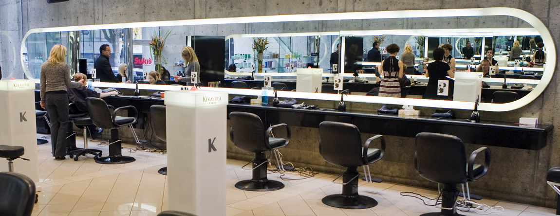 Sukis-International-Hair-Salon-and-Spa-south-granville-directory